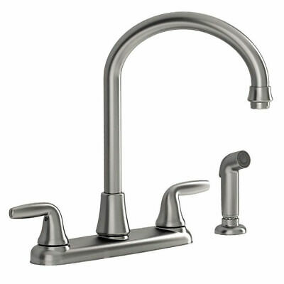jocelyn 9316001 075 kitchen faucet with
