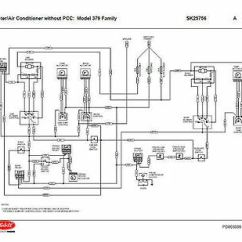 1987 Peterbilt 359 Wiring Diagram Pex Plumbing Bathroom 357 Diagrams All Data 2000 Model 379 Site Fuel