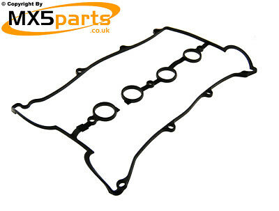 MX5 CAM COVER Rocker Gasket Genuine Mazda MX-5 1.8 Mk1 2