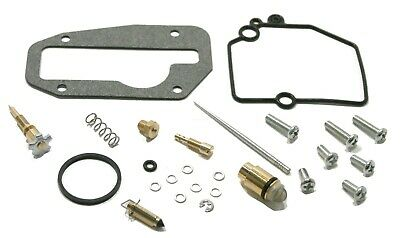 Motorcycle Parts, Parts & Accessories, Automotive