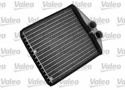 Heater Parts, Air Conditioning & Heating, Car Parts