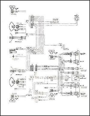 Harley Davidson Ignition Wiring Diagram 94 Html. Harley