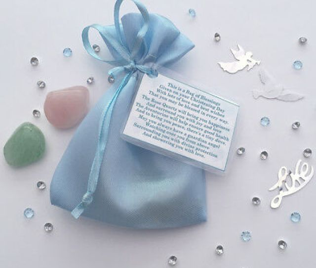 Christening Gifts For Boys Baptism Naming Day Blessing Unusual Gifts Cards