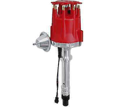 adjustable vacuum advance canister fits all 75-89 gm hei - msd 8361 wiring  diagram