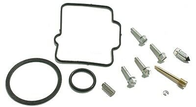 KTM EXC 525, 2003-2005, Carb / Carburetor Repair Kit