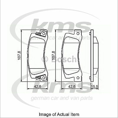 Ford 6 7l Fuel Filter Ford 6.4L Wiring Diagram ~ Odicis