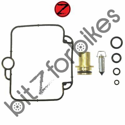 CARBURETTOR REPAIR KIT KS-0557NR Suzuki GSF 1200 Bandit