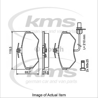 Vw Corrado Fuel Pump Honda Water Pump Wiring Diagram ~ Odicis