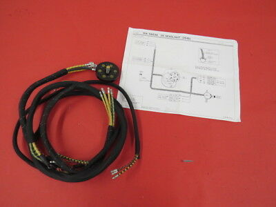 1939 ford wiring harness   comprandofacil.co 1939 ford wiring harness 1990 ford wiring harness