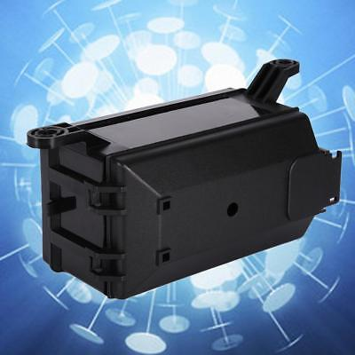 Painless Performance Products Auxiliary Fuse Block 7 Circuit