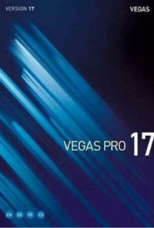 Image result for Sony Vegas Pro 17.0 Build 284 Crack With Serial Number Free Download 2019