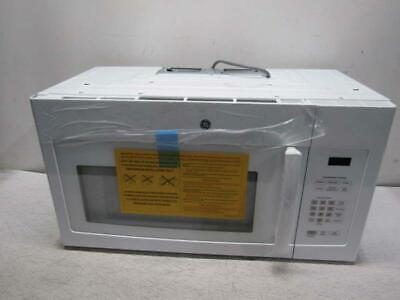 http www destiny co zw home garden oven ge cuft 723763 microwave ovens