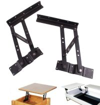 MODERN LIFT up Coffee Table Mechanism Hardware Fitting ...