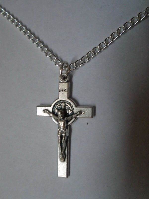 20+ Italian Crucifix Necklace Pictures and Ideas on STEM Education