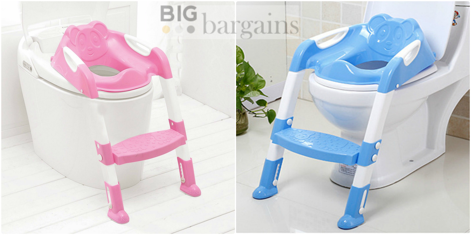 potty chairs for larger toddlers saucer moon chair childrens kids toddler toilet training ladder seat