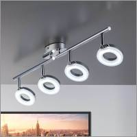 Kitchen Ceiling Spotlights Uk  Review Home Decor
