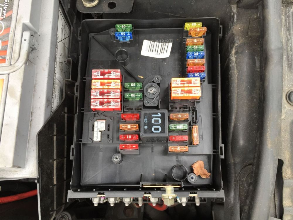medium resolution of 2007 audi a3 fuse box simple wiring diagram mustang fuse box audi a3 fuse box