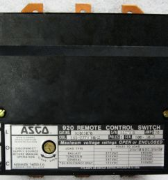 asco 920 new 33060 3 pole lighting contactor 30 amp feeder circuits asco contactor wiring diagram  [ 1090 x 1039 Pixel ]