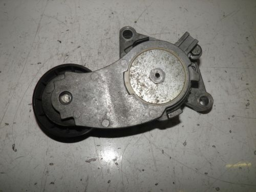 small resolution of ford focus c max 1 6d tdci 8v fan belt tensioner tf129 1 of 1only 1 available