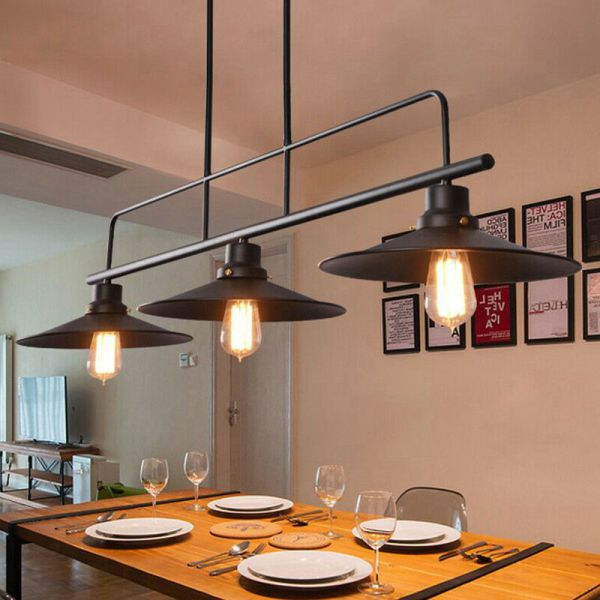 20+ Kitchen Ceiling Light Sm Pictures And Ideas On Carver
