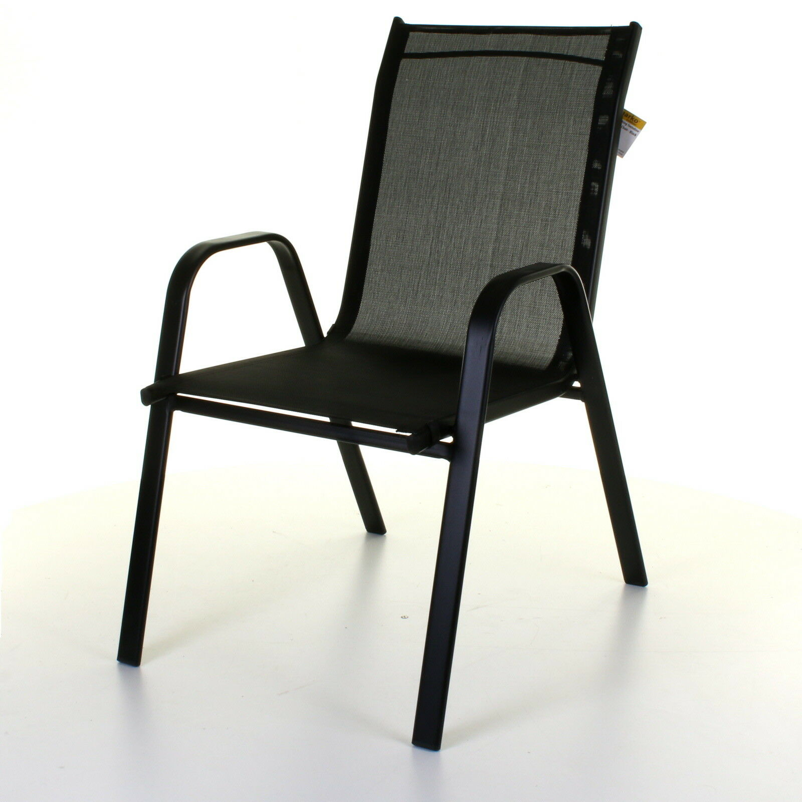 bistro table and chairs indoor hanging chair with stand debenhams black textoline garden furniture patio