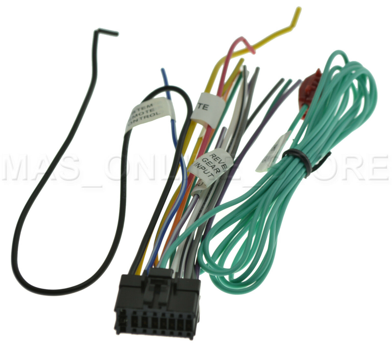 pioneer avic z110bt wiring diagram external grasshopper wire harness for f900bt avicf900bt pay today