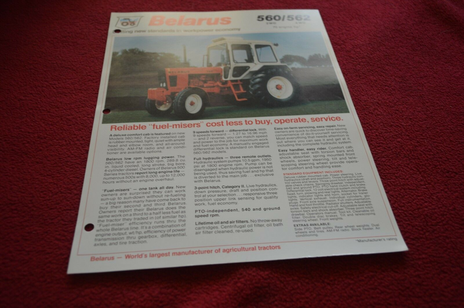 hight resolution of belarus 250as tractor wiring diagram wiring diagrams schematics rh loridyan com on john deere stx38 wiring
