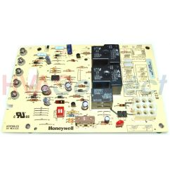 Armstrong Furnace Control Board Wiring Diagram Pioneer Avh Z 5150 1170063 Circuit For Honeywell Gas