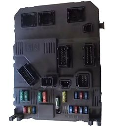opel astra 1996 fuse box wiring library astra g fuse box layout astra g fuse box [ 1600 x 1600 Pixel ]