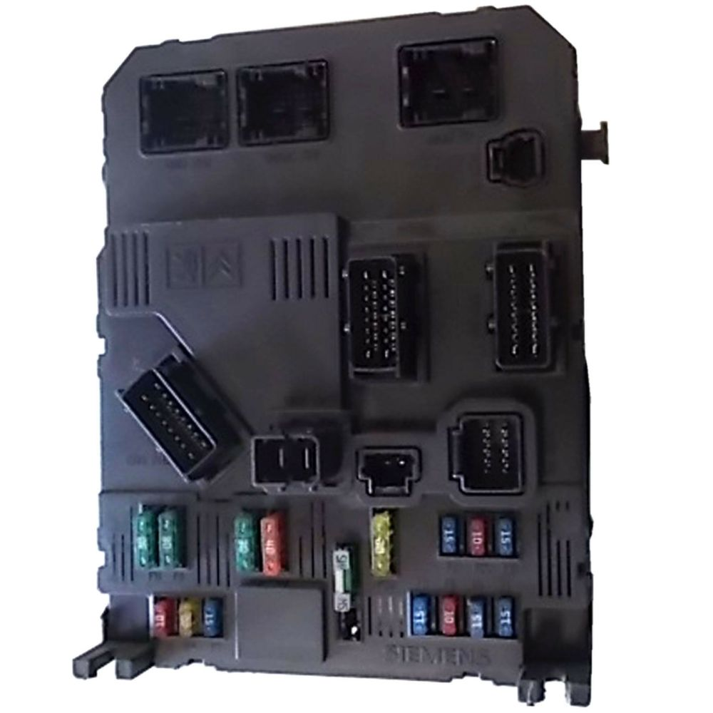 medium resolution of opel astra 1996 fuse box wiring library astra g fuse box layout astra g fuse box