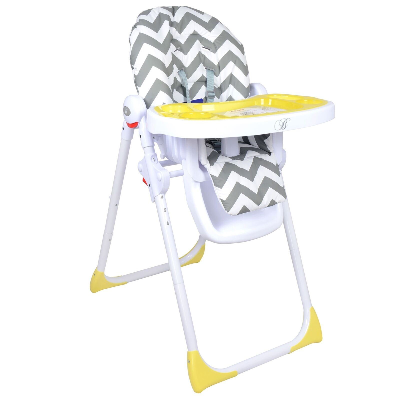 high chairs uk tablecloth and chair covers ideas my babiie premium baby feeding food highchair