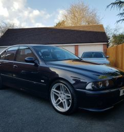 bmw e39 m5 a c schnitzer 1 of 12 see more [ 1600 x 1200 Pixel ]