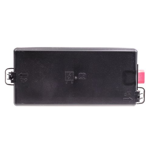 small resolution of oem new engine fuse box panel cover cap 2005 2009 ford mustang 6r3z 14a003