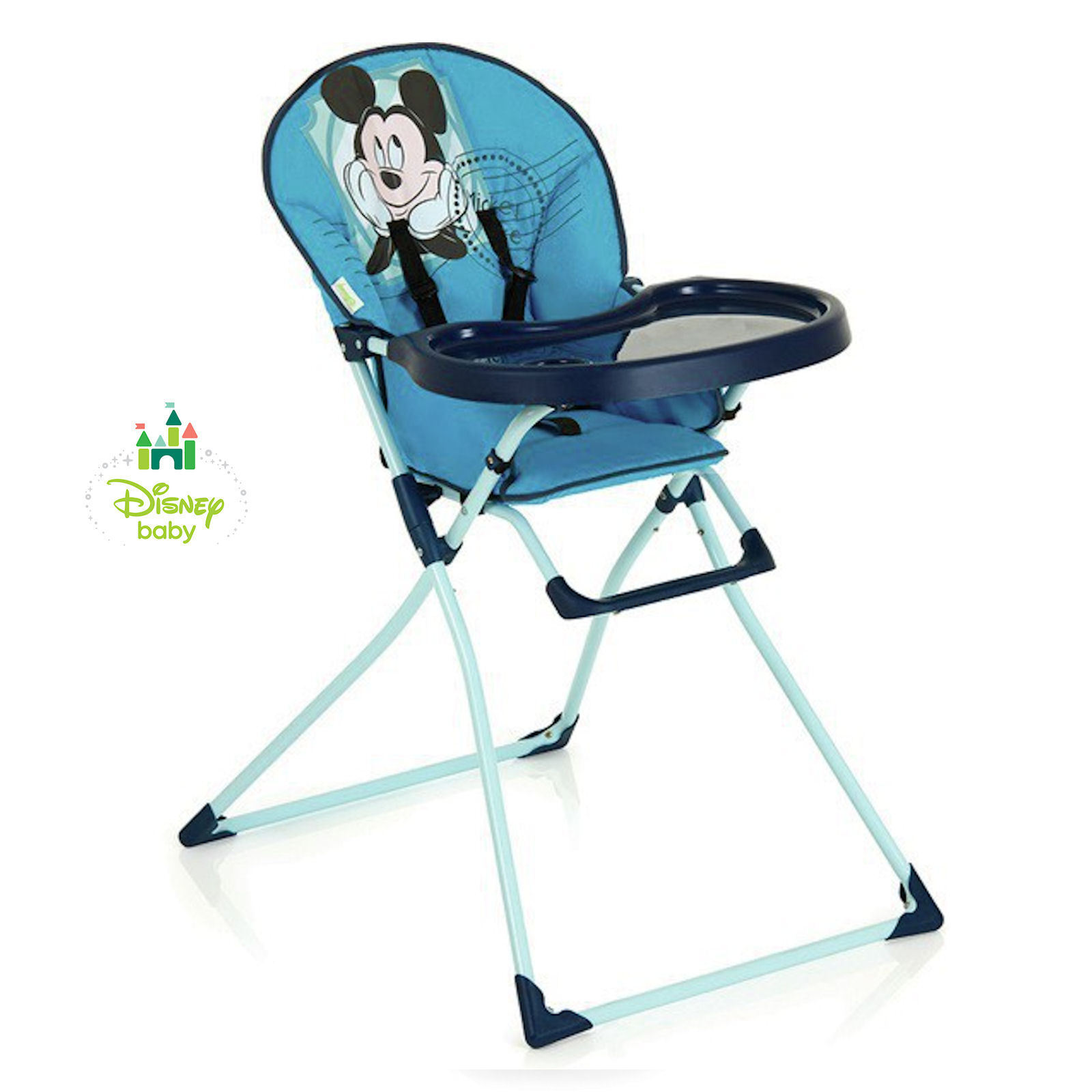 hauck high chair lowes folding chairs and tables new disney v mickey mac baby highchair