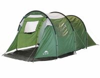 TRESPASS 4 Man Tunnel Tent (2)