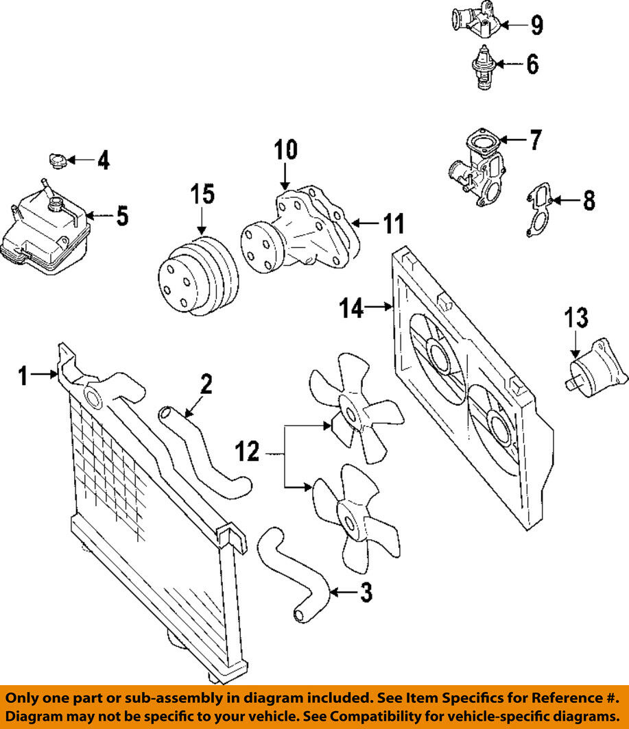 hight resolution of  engine diagram wiring diagram and 1 of 1only 1 available
