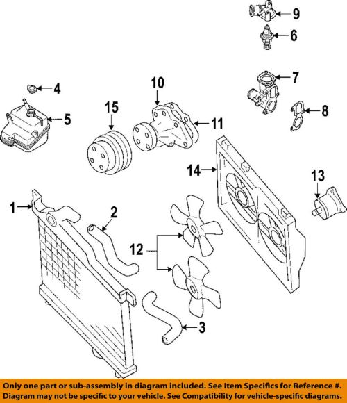 small resolution of  engine diagram wiring diagram and 1 of 1only 1 available