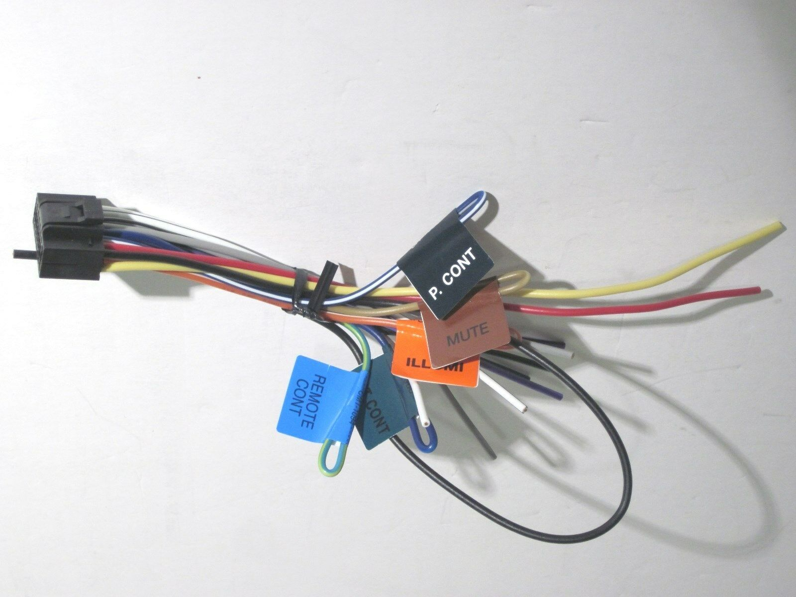 kenwood radio wiring harness diagram eaton starter dnx691hd 31 images