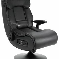 X Rocker Chairs Handicap Lift Chair Elite Pro 2 1 Audio Faux Leather Gaming