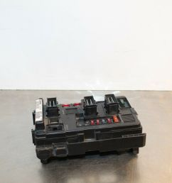 2003 citroen c5 2 2 hdi bsm fuse box 9643498880 1 of 11 see more [ 1600 x 1066 Pixel ]