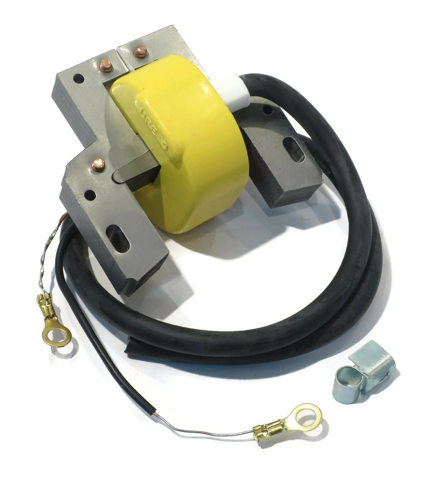 briggs and stratton ignition coil wiring diagram guitar maker module magneto for 298968