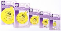 ADHESIVE DISC Plate Hanger 30mm, 50mm, 75mm, 100mm, 140mm ...