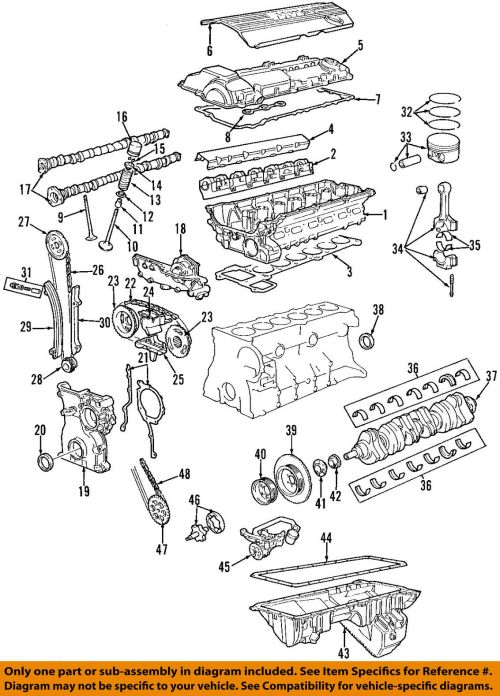 small resolution of 1996 bmw z3 engine diagram automotive wiring diagrams 97 bmw z3 roadster bmw m52 engine diagram