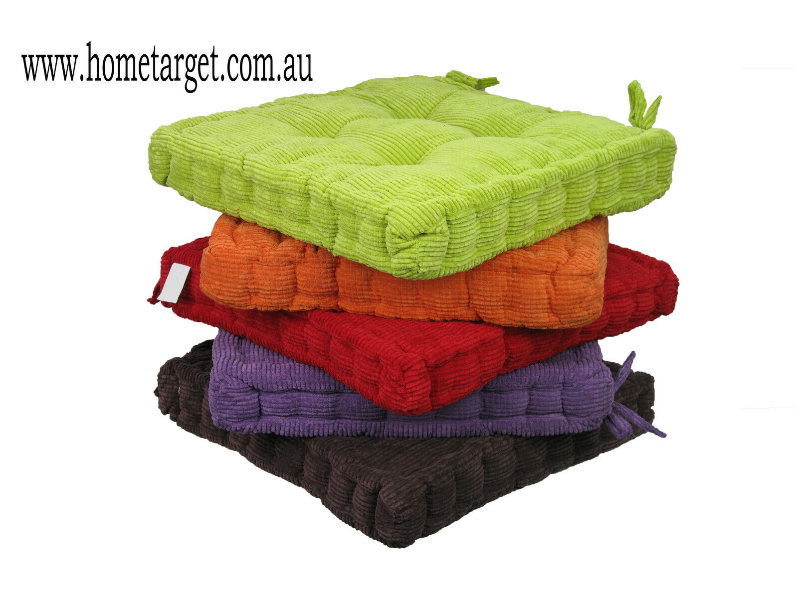 outdoor chair cushion covers australia bergere for sale indoor seat cushions square pad sofa