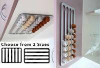 NESPRESSO Coffee Capsule Holder  Pod Rack, Dispenser ...