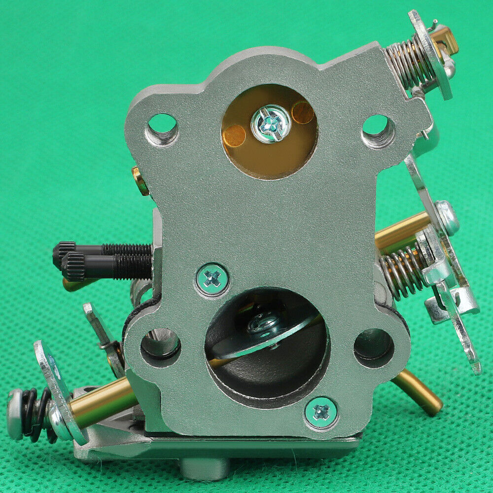 craftsman chainsaw carburetor diagram onion cell 4 poulan p3314 p3416 p4018 pp3816 zama c1m w26c