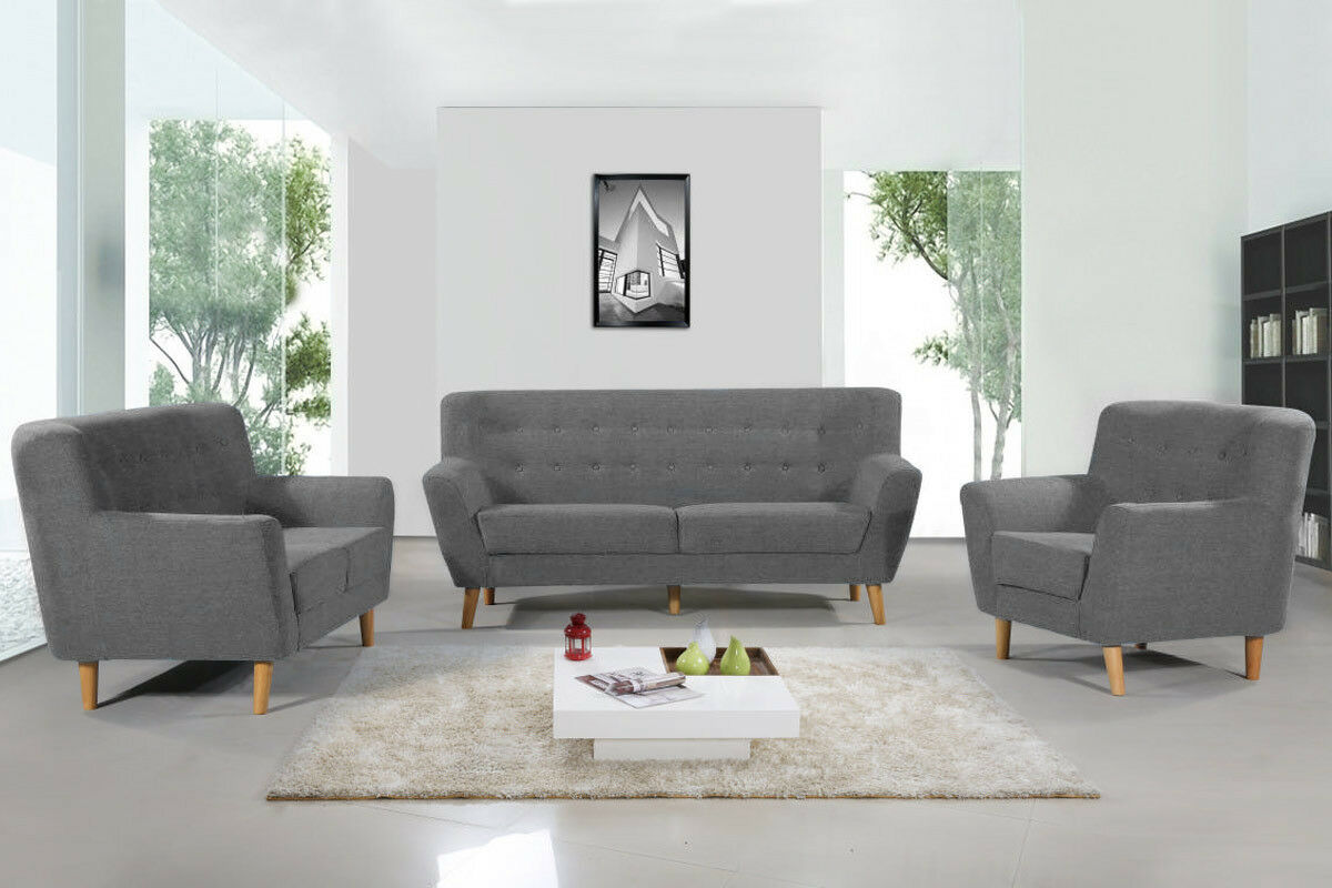 grey 3 seater sofa throw small size images modern fabric loveseat tub bucket accent