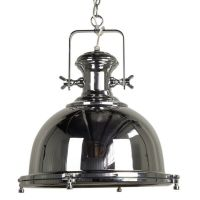 Industrial Ceiling Lights Kitchen Lighting Pendant Light ...