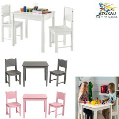 Play Tables And Chairs Hanging Chair Interior G4rce Childrens Wooden White Table Set For Kids