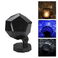 Star Ceiling Projector Uk
